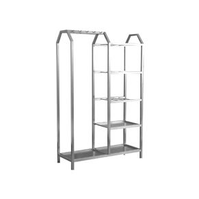 Multifunction Clean Rack